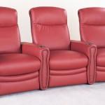 Cinematech Lonestar-2