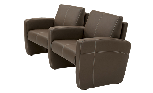 Cineak Ferrier Cine Seating