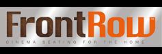 frontrow-logo-r