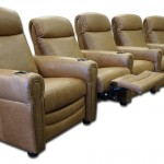 Cinematech Lonestar-8