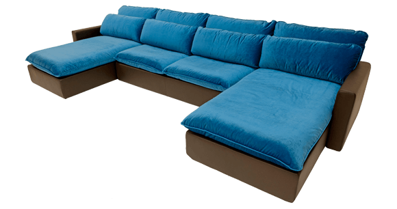 Cineak Intimo Seating